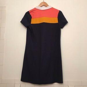 Modcloth Dresses - ModCloth t-shirt dress